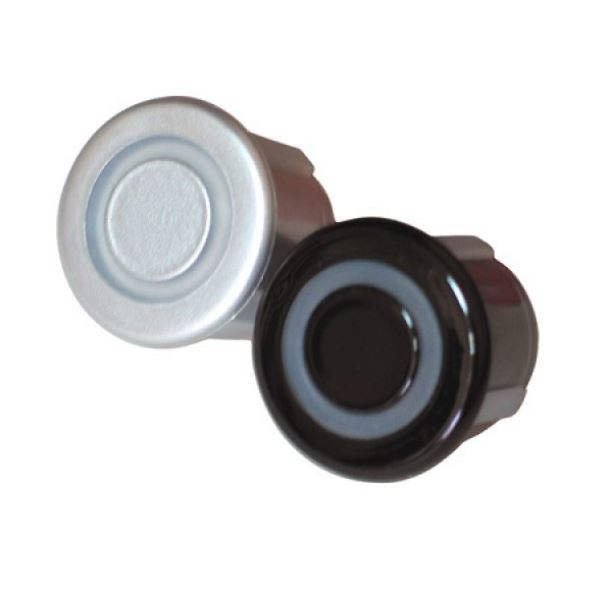 parkcity smart датчики черного и серебристого цвета