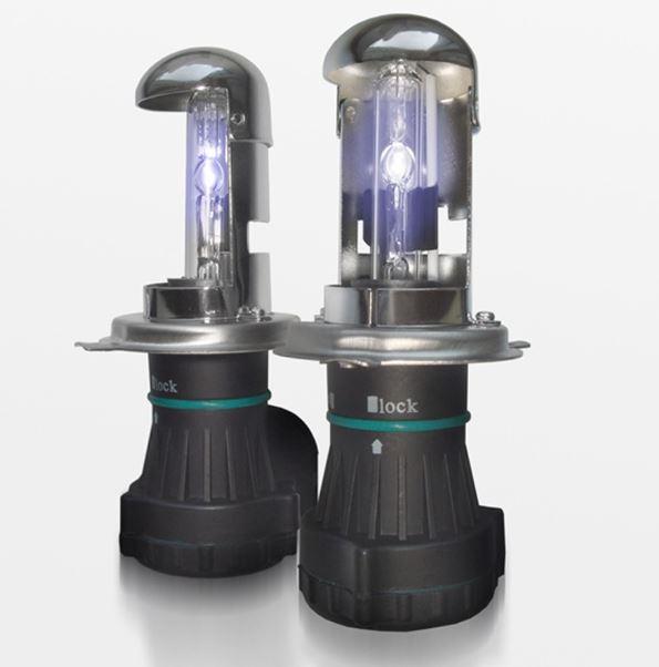 Биксенон Infolight 50 w биксеноновая лампа